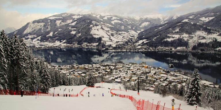 SC Zell am See