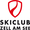 Logo / Skiclub Zell am See